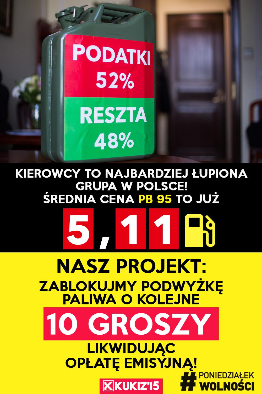 prasówka gospodarka polska