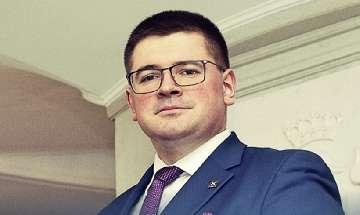 informacje gospodarcze polska