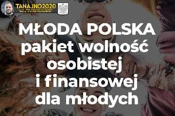 kto zarządza referendum w polsce