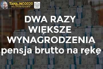 terenowa administracja rządowa w polsce