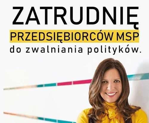 wiadomości z gospodarki polski