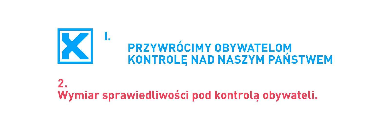 struktura administracji publicznej w polsce
