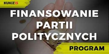 jednostki administracji publicznej w polsce