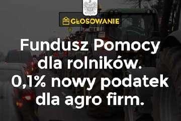 gospodarka prasówka