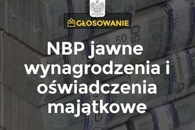 Projekt ustawy zmianach w ograniczeniu prowadzenia działalności gospodarczej przez osoby pełniące funkcje publiczne (PO-KO)